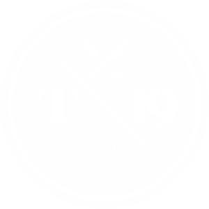 T19 Restobar Mallorca
